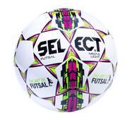 М'яч футзальний SELECT Futsal Mimas Light 2015