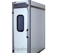 Шкаф розтійна Italbakery CLA CR 1 1t 4c 6080
