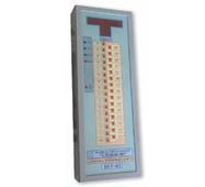 Виносне інформаційне табло ЕЛЕКОН 11.803 (ВІТ) до 45 поверхів