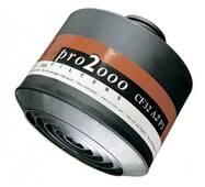 Комбинированный фильтр СF32 A2-P3 RD