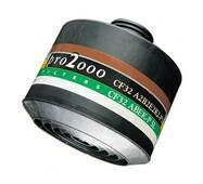 Комбинированный фильтр СF32 A2B2E2K2-P3 PSL RD