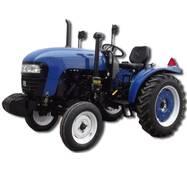 Мини трактор ДТЗ 4244HX