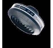 Протиаерозольний фільтр PF10-P3 / PSL R