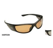 Очки Eyelevel поляризационные Harpoon Черные