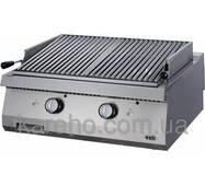 Гриль лавовый газовый Ozti OLG 8070