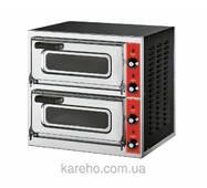 Печь для пиццы GGF Micro 2