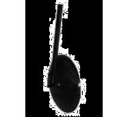 Окучник дисковый ОД-37