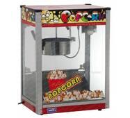Апарат для приготування попкорну Трейд YB-801