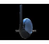 Підгортальник для мотоблока ОД-37 дисковий