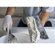 Цементно-вапняний розчин PKВ М50 П8 PKВ М50 П8