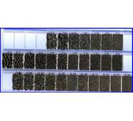 Дріб сталевий литий (ДЧЛ) по ГОСТ 11964-81 фракція 1,4