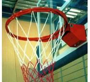 Кошик баскетбольний амортизаційний клубний профі