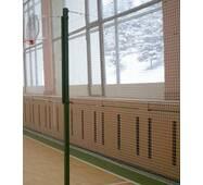 Стійки волейбольні на розтяжках