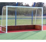 Ворота для хоккея на траве