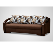 Раскладной диван Севилья
