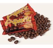 "Драже горіхове ""Арахіс в какао-порошку"""