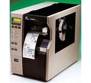 Принтер R110Xi