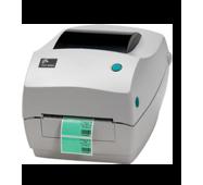 Термотрансферный принтер Zebra TLP2844