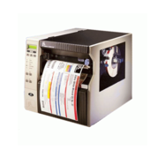 Термотрансферний принтер Zebra 220 XiIII Plus