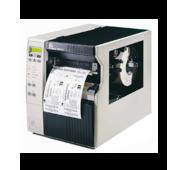 Термотрансферный принтер Zebra 170 XiIII Plus