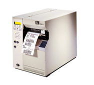 Термотрансферный принтер Zebra 105SL