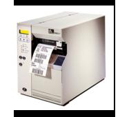 Термотрансферний принтер Zebra 105SL