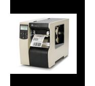 Принтер 140Xi4