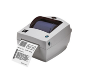 Принтер печати этикеток со штрих-кодом LP2844-Z / TLP2844-Z
