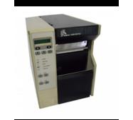 Термотрансферный принтер Zebra 140 XiIII Plus