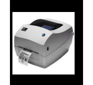 Настольный принтер этикеток TLP 3842