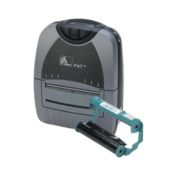 Мобильный принтер этикеток со штрих-кодом Р4Т