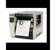 Промышленный принтер штрих-кода Zebra 220Xi4