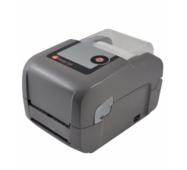 Настольный принтер Datamax Е-4204В