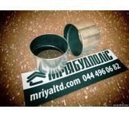 PUTZMEISTER 028550008 вкладыш передней опоры шибера для бетононасоса
