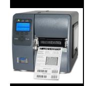 Принтер этикеток Datamax M-4206