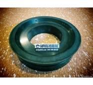 PUTZMEISTER 80372004 манжета поршня бетононасоса диаметр 200 мм