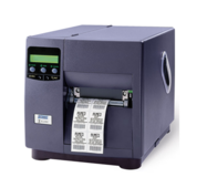 Промышленный принтер Datamax I-4308