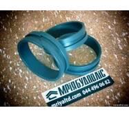 PUTZMEISTER 066570008 направляющее кольцо штока главного гидроцилиндра 2100-130/80 для бетононасоса