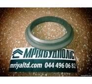 COIME (Койме) обрезное кольцо DN184 мм
