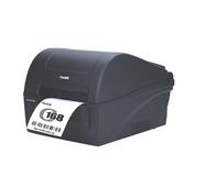 Принтер етикеток Postek C168