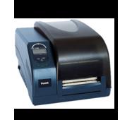 Настольный принтер этикеток Postek G-2108D