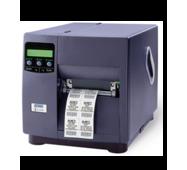 Промисловий принтер Datamax I-4208