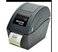 Термопринтер етикеток Proton DP-2205