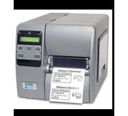 Принтер этикеток Datamax M-4306