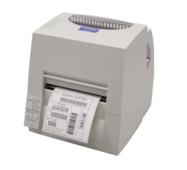 Принтер Citizen CLP-621