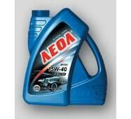 Синтетичне масло ATF автомат DXR III (ЛЕОЛ)