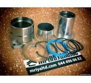 PUTZMEISTER 401783 ремкомплект передней опоры шибера для бетононасоса