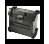 Мобільний принтер Toshiba B-EP4DL