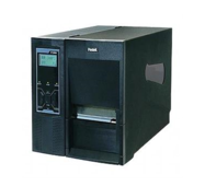 Термотрансферний принтер етикеток Postek TX2