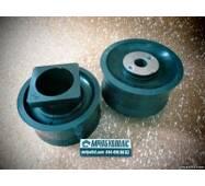 Поршень 180 мм для бетононасоса Schwing, 43825